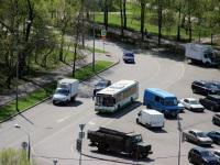 ЛиАЗ-5292.21 ем943