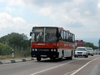 Севастополь. Ikarus 250.59 4001КРМ