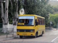 Севастополь. БАЗ-А079.14 CH0015AA