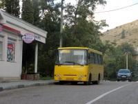 Севастополь. ЧА А09202 CH1113AA