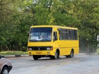 Севастополь. БАЗ-А079.14 AK6439AA