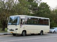 Севастополь. МАЗ-256.200 CH1047AA