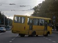 Севастополь. БАЗ-А079.04 CH0250AA