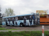 Седльце. Carrus City (Volvo B10L) SDY 2413