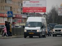 Сергиев Посад. Промтех-2243 (Ford Transit) ес290