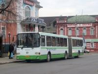 Сергиев Посад. ЛиАЗ-6212.01 ев393