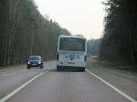 Сергиев Посад. Mercedes-Benz O345 Conecto H вх492