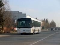 Сергиев Посад. Mercedes-Benz O345 Conecto H вх522