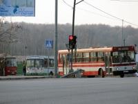 Сергиев Посад. ЛиАЗ-5256 р063вт, ЛиАЗ-5256.25-11 о452вх, Ikarus 255.70 м844вн
