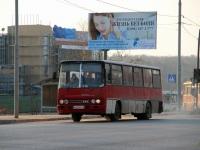 Сергиев Посад. Ikarus 255.70 м844вн