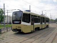 Москва. 71-619А (КТМ-19А) №2155
