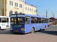 Серпухов. ЛиАЗ-5256.25-11 во786