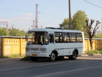Серпухов. ПАЗ-32054 ка405