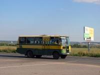 Серпухов. Таджикистан-3205 о507мв