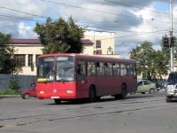 Смоленск. Mercedes-Benz O345 р147се