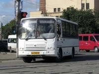 Смоленск. ПАЗ-320402-03 ае245