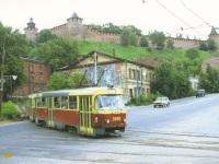 Нижний Новгород. Tatra T3SU №2685, Tatra T3SU №2684