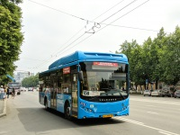 Кемерово. Volgabus-5270.GH ат374