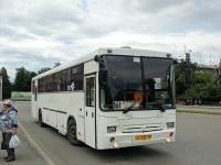 Кемерово. НефАЗ-5299-10-17 (5299FM) ао632