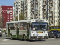 Нижневартовск. ЛиАЗ-5256.00 ас034