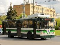Подольск (Россия). ЗиУ-682 КР Иваново №29