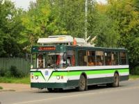 Подольск (Россия). ЗиУ-682 КР Иваново №28