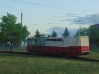Челябинск. 71-605 (КТМ-5) №305