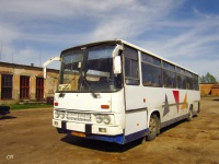 Ikarus 256.55 аа888