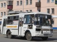 Курган. ПАЗ-32054 с591ма