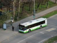 Москва. ЛиАЗ-5292.22 ер241