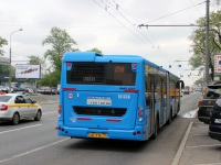Москва. ЛиАЗ-6213.65 оо116