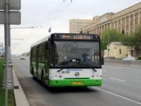 Москва. ЛиАЗ-5292.22 ер774