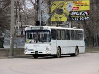 Mercedes-Benz O305 т518кв
