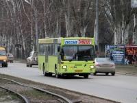 Таганрог. MAN SL202 ам096