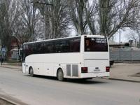 Таганрог. Van Hool T915 Acron о579нн