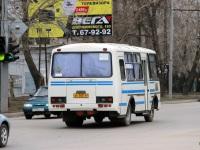 Таганрог. ПАЗ-32053 ак540