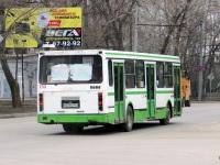 Таганрог. ЛиАЗ-5256.35 м024ох
