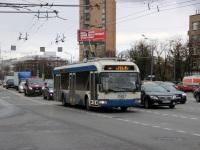 Москва. АКСМ-321 №7807
