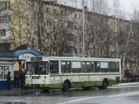 Нижневартовск. ЛиАЗ-5256.00 ас036