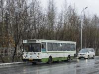 Нижневартовск. ЛиАЗ-5256.00 ас841