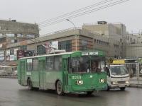 Новосибирск. ЗиУ-682В-012 (ЗиУ-682В0А) №2248