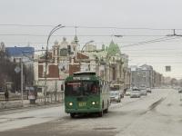 Новосибирск. АКСМ-101М №1277