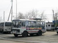 Томск. ПАЗ-32054 вс759, ПАЗ-32054 вс732