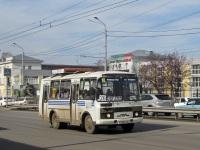 Томск. ПАЗ-32054 к798кт