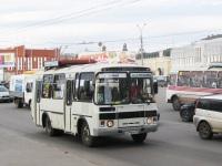 Томск. ПАЗ-32054 о790мн