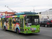 Томск. ВЗТМ-5280 №362