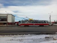 Магнитогорск. 71-608КМ (КТМ-8М) №1150