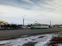 Магнитогорск. 71-605 (КТМ-5) №2190