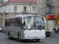 Курган. КАвЗ-4238-82 е248мм