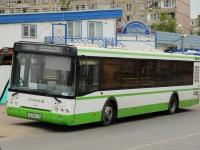 Подольск (Россия). ЛиАЗ-5292.22 х273кн